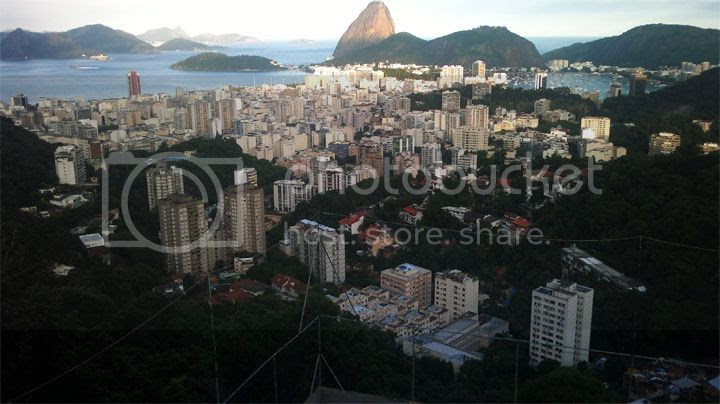 photo Rio-de-Janeiro_zpsb30bb6fc.jpg