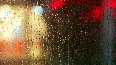 54rain-on-bus-window