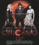 シカゴ【Blu-rayDisc Video】