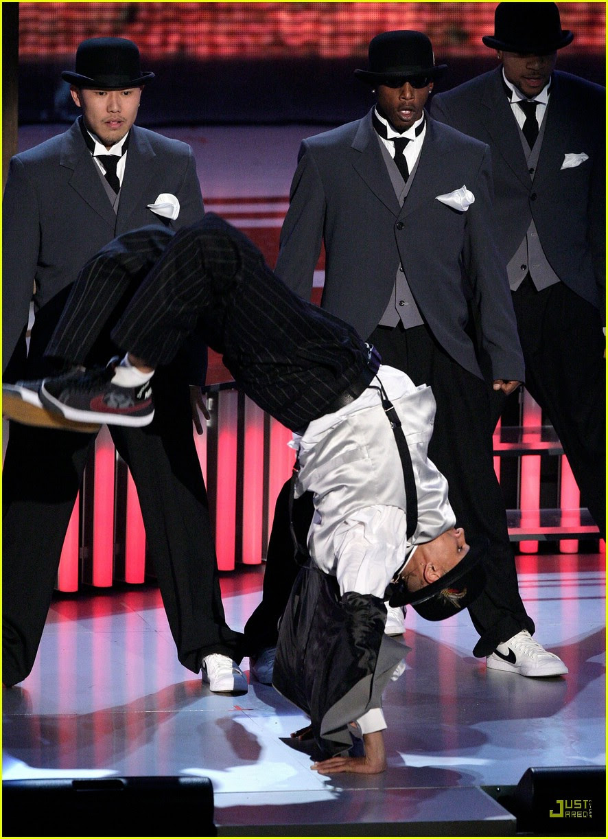 Mtv 2007 chris browns performance on bet sport betting advisors