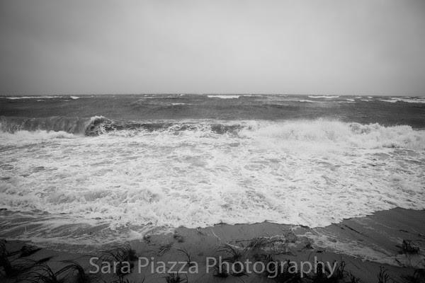 Hurricane Sandy, Edgartown