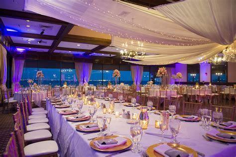 Northside Florist   Blush, Rusty Pelican Tampa Wedding
