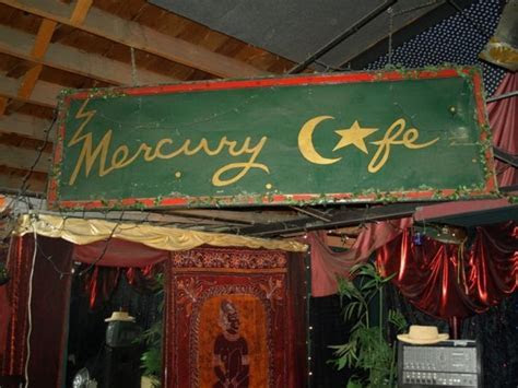 Mercury Cafe, Wedding Ceremony & Reception Venue, Wedding