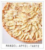 http://www.whatinaloves.com/2013/10/der-perfekte-mandel-apfelkuchen.html