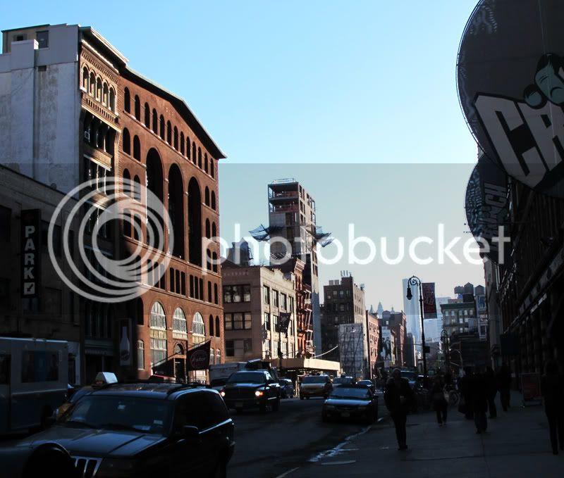 NY Part 2 Feb 2011