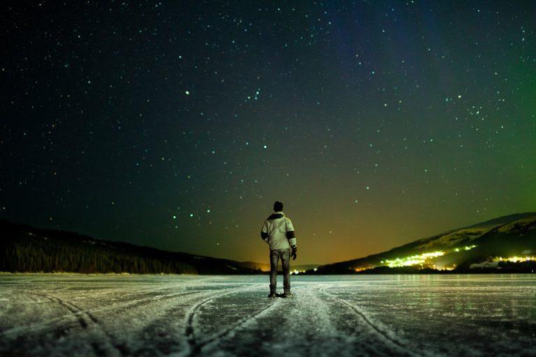 Αποτέλεσμα εικόνας για Αισθάνομαι ότι είμαι μόνος