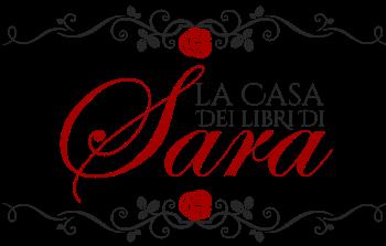 La casa dei libri di Sara
