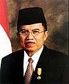 Jusuf Kalla.jpg
