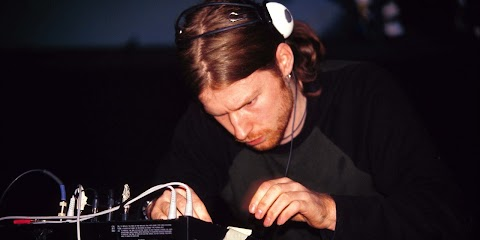 Aphex Twin announces AFX Station, a new synth from Novation