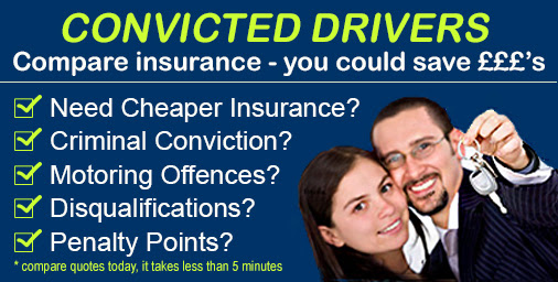 driving insurance quotes