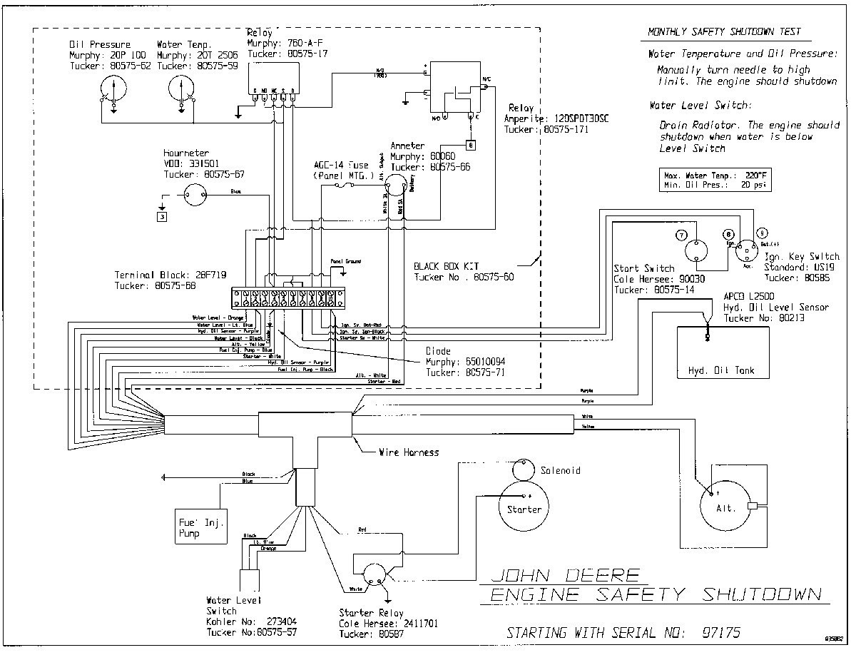 john deere 112 electric lift wiring diagram best wiring library