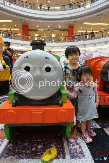 photo t 14_zpsv3mgpcs9.jpg