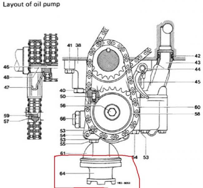 Diagram 1985 300sd Mercedes Benz Parts Diagrams Full Version Hd Quality Parts Diagrams Diagramsolden Unbroken Ilfilm It