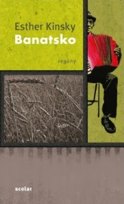 kinsky_banatsko-bor180
