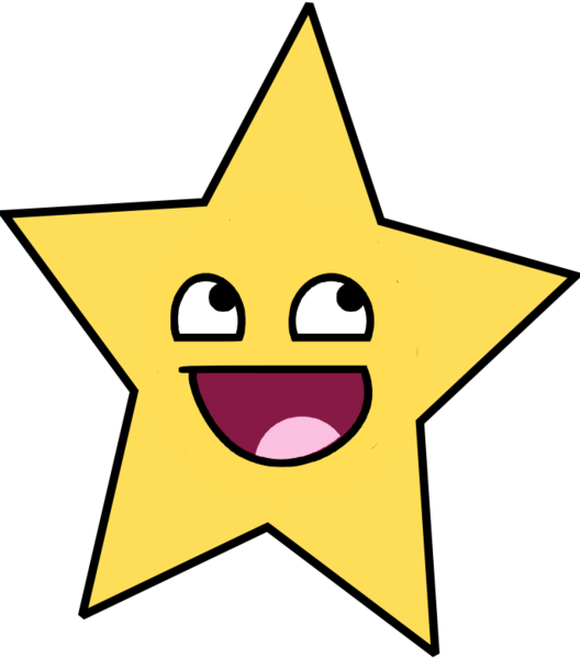 File:718star.png
