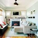 Choose multi-functional furniture - Small House Design Ideas - Sunset