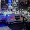 Istanbul Airport Attack 2019