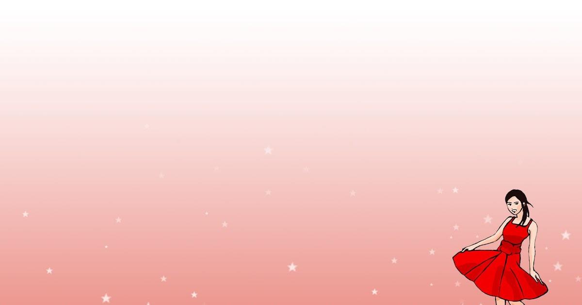 Cute Backgrounds For Girls Laptop Wallpress Free Wallpaper Site