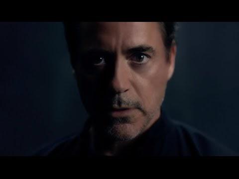 Why was Robert Downey Jr. chosen as the brand ambassador of OnePlus?
