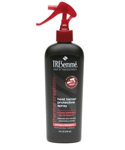 TRESemme Thermal Creations Heat Tamer Protective Spray