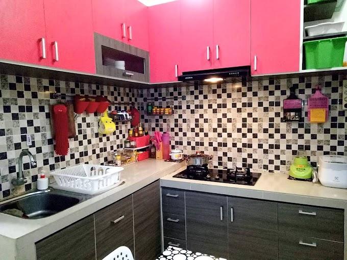 Harga Pisau Dapur Keramik | Ide Rumah Minimalis