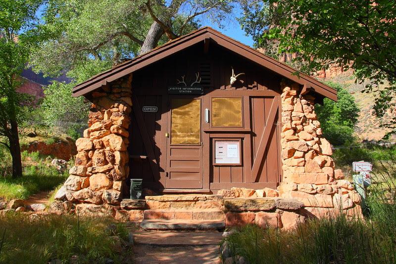IMG_2271 Indian Garden, Bright Angel Trail