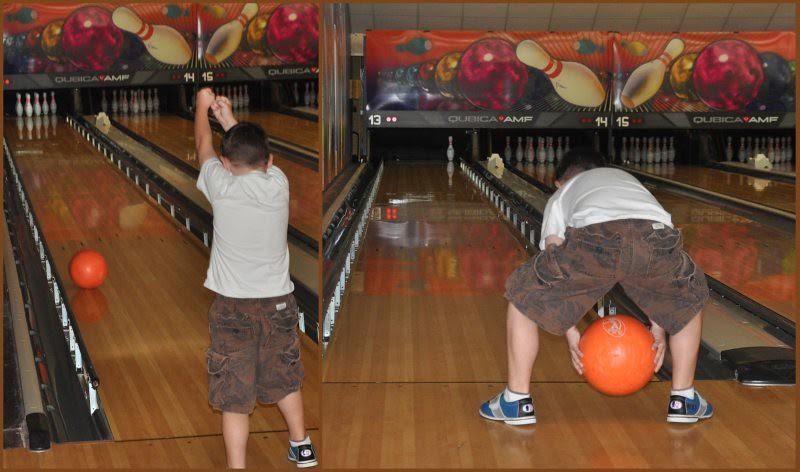 Chris Bowling