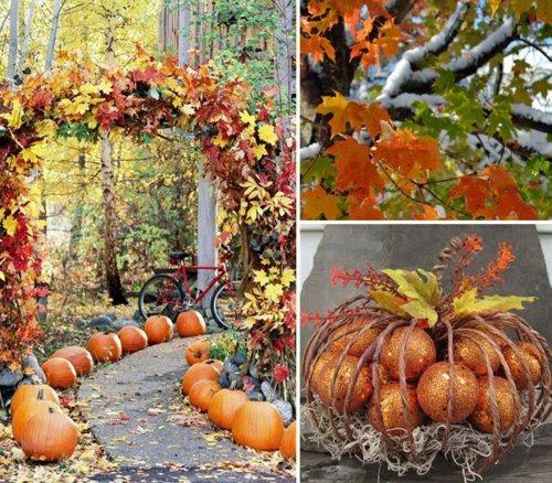 http://wohnideen.minimalisti.com/wp-content/uploads/2012/09/Garten-Weg-Dekoration-K%C3%BCrbis.jpg