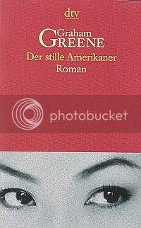 Vietnam-Roman