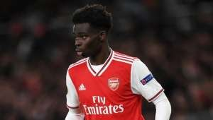 Published: Arsenal Highest Earners This Summer With Saka Poorly Positioned