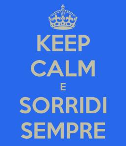 keep-calm-e-sorridi-sempre-2