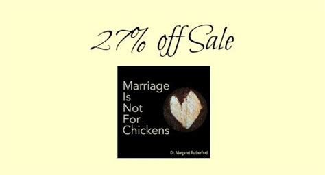 27% Off My Gift Book for 27 Days to Celebrate My 27th