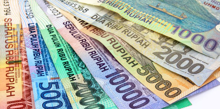Bali Indonesia Currency Rate