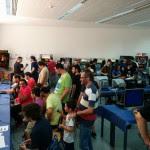 Valencia va de Retro 2014 - Imagen1