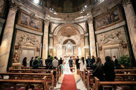 Catholic weddings at the Vatican > Catholic wedding Rome