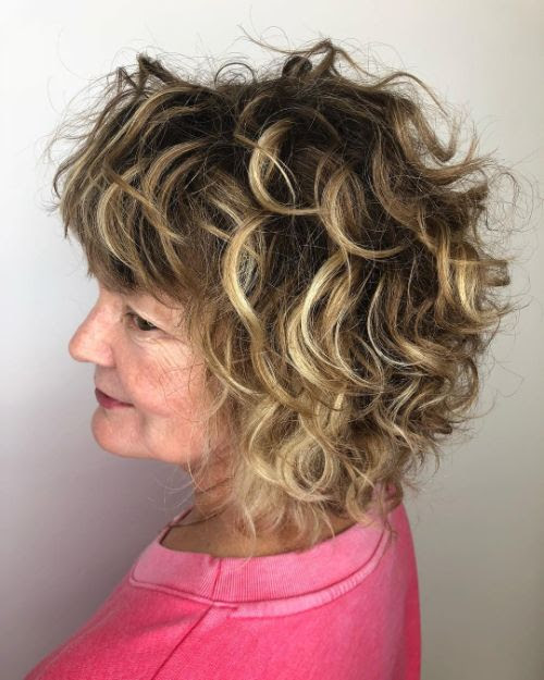 40 mustsee hairstyles for women over 60 ⋆ palau oceans