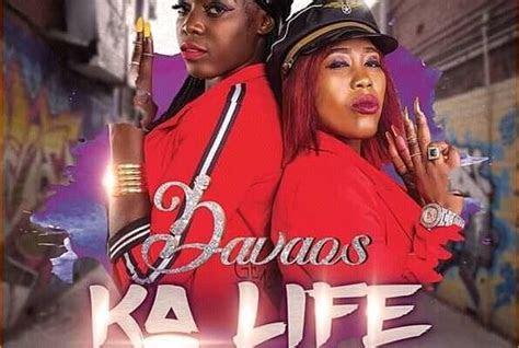 downloaddavaos ft daliso ka life  zambianmusicpromos