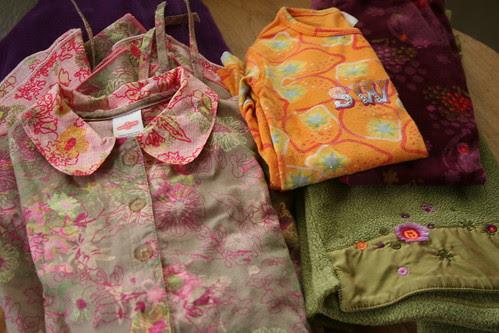 s clothes