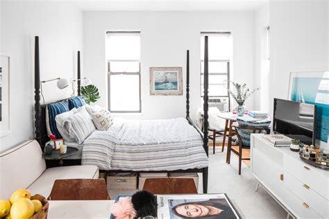 sq ft  york apartment savvy home