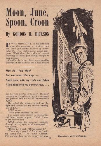 Startling Stories 1955 MJSP 1 (by senses working overtime)