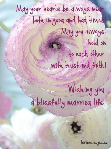 Top 70 Wishes For Newly Married Couple (With Images)