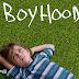 [FILME] Boyhood - Da Infância à Juventude, 2014