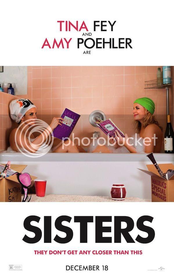 photo sisters_zpscjc1ap6s.jpg