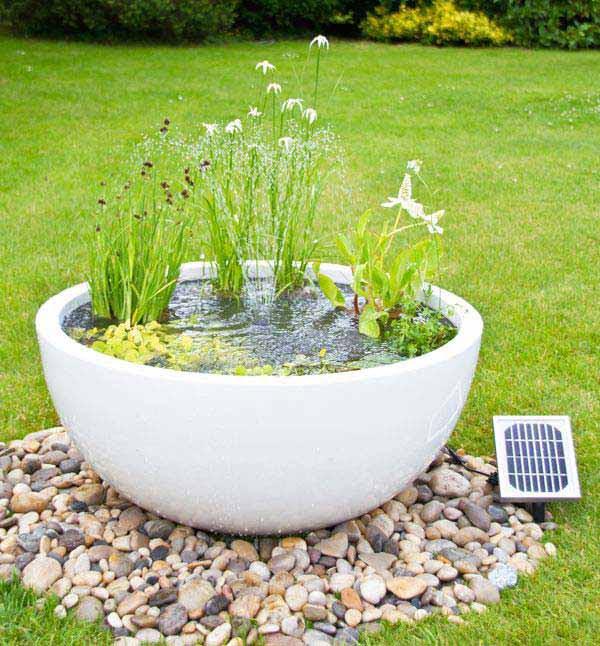 mini-pond-in-a-pot-woohome-17