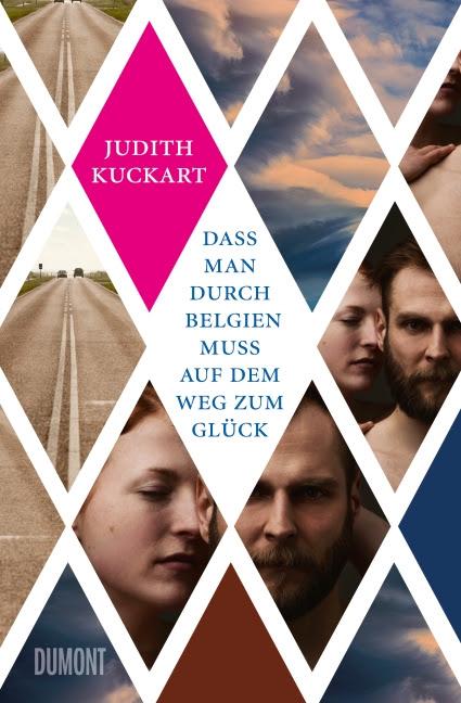 http://www.dumont-buchverlag.de/buch/kuckart-dass-man-durch-belgien-muss-9783832198077/