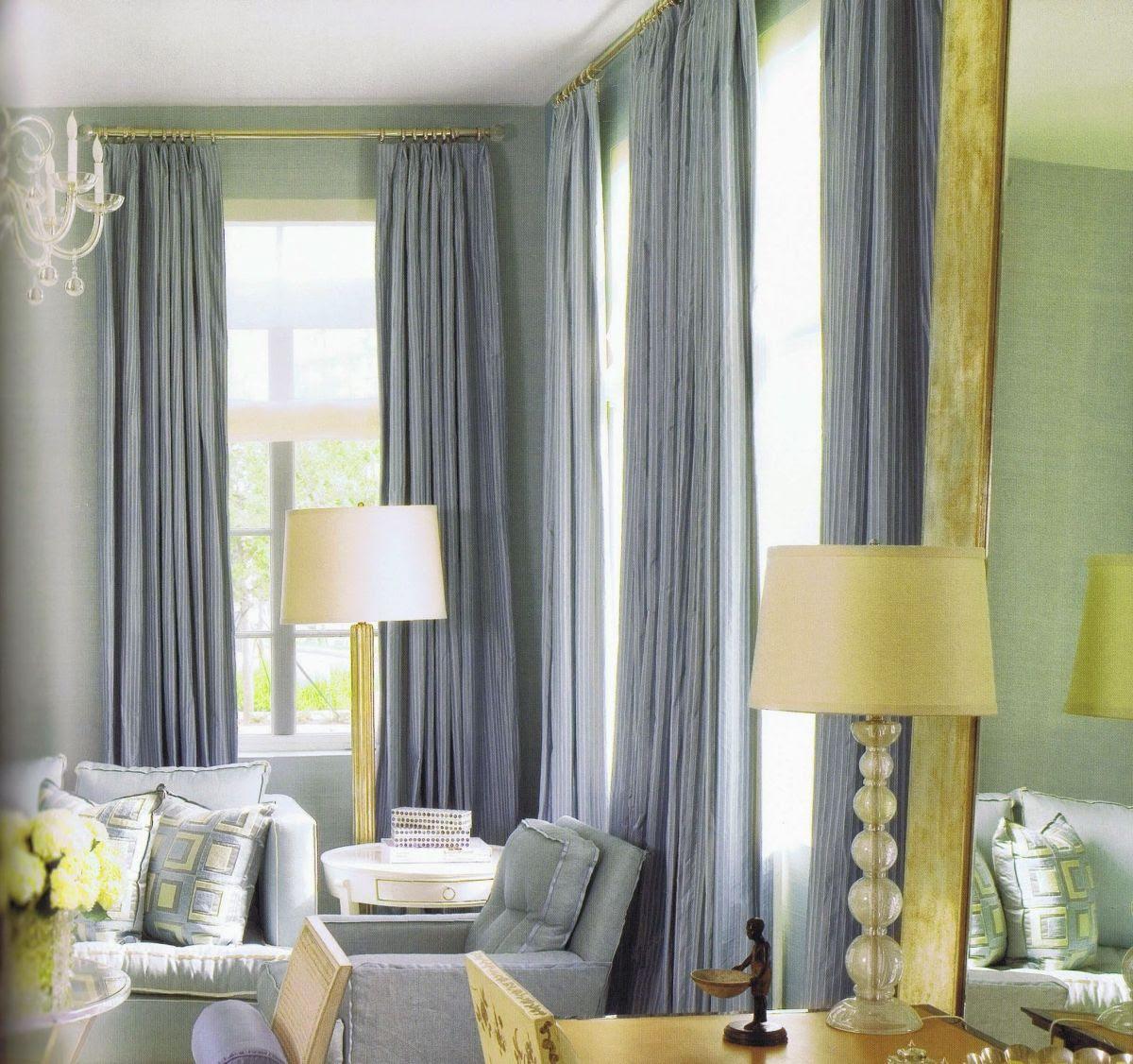 Top 10 Room Color Scheme 2017 - Interior Decorating Colors ...