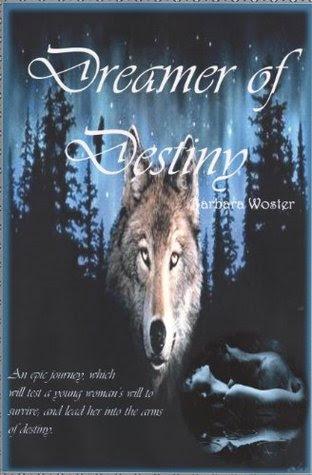 Dreamer of Destiny