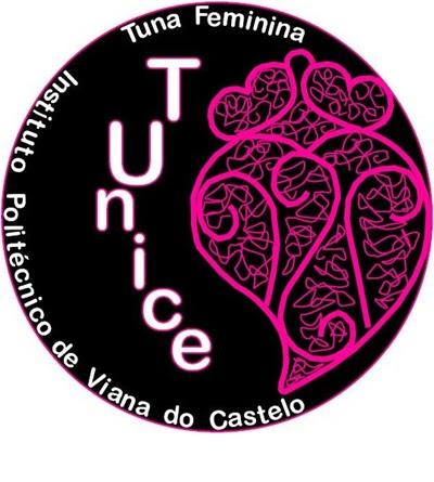 TUnice | Tuna Feminina do Instituto Politécnico de Viana do Castelo