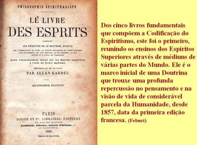 http://www.noticiasespiritas.com.br/2019/MARCO/15-03-2019_arquivos/image010.jpg