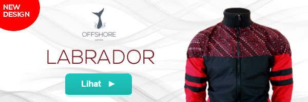 105+ Desain Jaket Warna Merah Gratis Terbaik